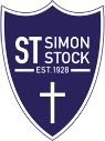 St. Simon Stock
